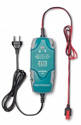 Mastervolt Ladegerät EasyCharge Portable 4.3A