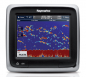 "Preview: Raymarine E70232 - a95 WiFi-Touch Multifunktionsdisplay 9"" (ohne Seekarte)"""