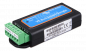 Preview: Victron VE.Bus Smart Dongle