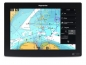 Mobile Preview: Raymarine E70368 Axiom 12 - Kartenplotter ohne Echolotmodul
