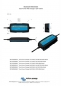 Preview: Victron Blue Power IP65 Charger 12/5 Schuko