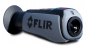 Preview: FLIR OceanScout 320 Tragbare Monoculare Thermal Kamera 9Hz 336x256