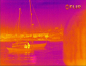 Preview: FLIR Thermal Kamera MD-Serie MD-625 30Hz inkl. JCU