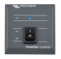 Preview: Victron Phoenix Inverter Control  VE.Direct