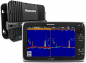 Preview: Raymarine E70298 CP470 Clear Pulse CHIRP Fischfindermodul