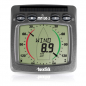 Preview: Raymarine TackTick T101 Kabelloses Multi-Wind-System mit T112 und T120