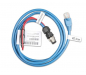 Preview: Victron VE.Can to NMEA2000 cable
