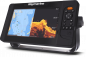 "Preview: Raymarine Element 7"" HyperVision"