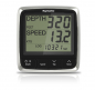 Mobile Preview: Raymarine E70060 i50 Tridata Instrument