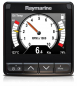 Preview: Raymarine E70327 i70s Farb-Multifunktionsinstrument