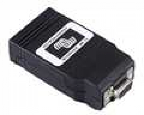 VICTRON Interface MK2.2b USB