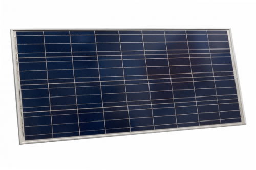 VICTRON Solar Panel 80W-12V Poly 840×670×35mm series 3a