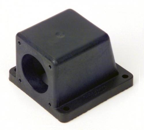 philippi binder serie 694 stecker 4 pe ferropilot berlin gmbh ferroberlin. Black Bedroom Furniture Sets. Home Design Ideas