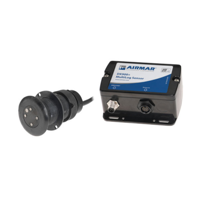 Airmar DX900 Ultraschall Triducer NMEA2000