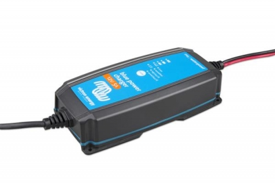 Victron Blue Power IP65 Charger 12/5 Schuko