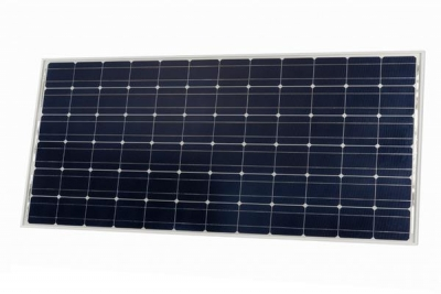 Victron Solar Panel Mono 340W-24V 1956x992×45mm series 3a - Auslaufmodell/Einzelstück