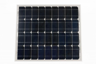Victron Solar Panel Mono 50W-12V 630×545×25mm series 3a