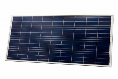 Victron Solar Panel Poly 80W-12V 915×670×35mm series 1b