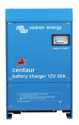 Victron Centaur Charger 12/30 (3)