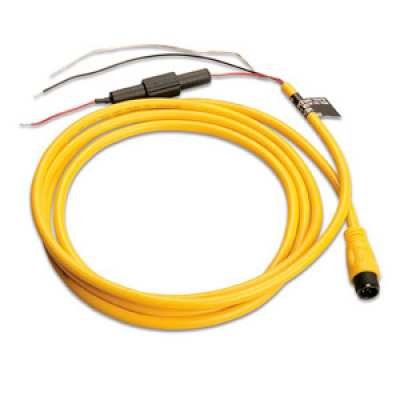 NMEA 2000 Power-Kabel 2m