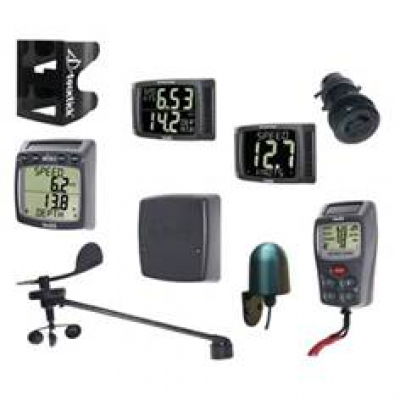 Raymarine TackTick Performance Pack 30
