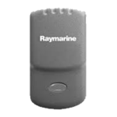 Raymarine A18106 - Basis Station S100/SmartController