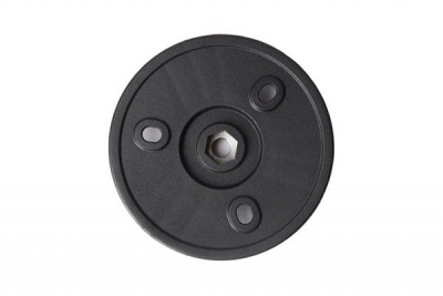 Scanstrut RL-502 Rokk Adapterplatte