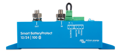 Victron Smart BatteryProtect 12/24V-100A