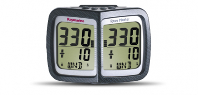 Raymarine TackTick T070 Micronet Race Master