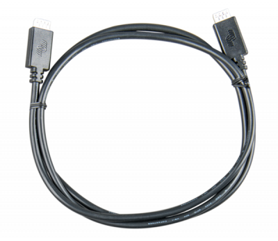 Victron Datenkabel VE.Direct Cable (straight)