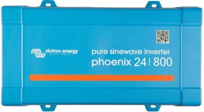 Victron Phoenix Inverter 12/800 Schuko 230V VE.Direct