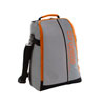 Torqeedo 1926-00 Travel Battery Bag