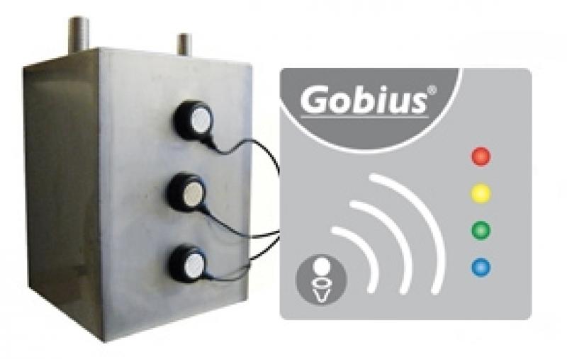 philippi gobius 4 tankgeber ohne bohren ferropilot berlin gmbh ferroberlin. Black Bedroom Furniture Sets. Home Design Ideas