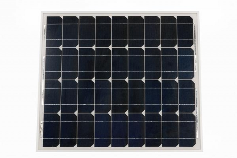 Victron Solar Panel 30W-12V Mono 560x350x25mm series 4a
