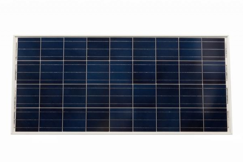 Victron Solar Panel 330W-24V Poly 1956x992x40mm series 4a