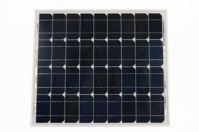 VICTRON Solar Panel 80W-12V Mono 1195×545×35mm series 3a