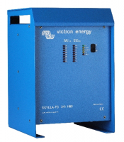 VICTRON Ladegerät Skylla-TG 24/100 3-phase Drehstrom Charger 24V / 100A (1+1)