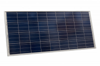 VICTRON Solar Panel 100W-12V Poly 1000×670×35mm series 3a