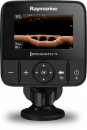 "Raymarine E70291 - Dragonfly 4,3"" Sonar mit integriertem CHIRP DownVision inkl. CPT-DV Geber"